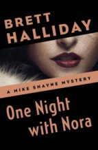 One Night with Nora (ebook)