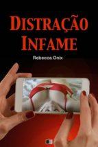 Distração Infame (ebook)