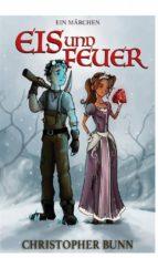 Eis Und Feuer (ebook)
