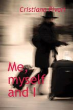 Me, Myself And I (ebook)