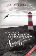 No se puede atrapar el viento (ebook)