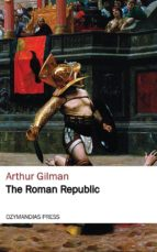 The Roman Republic (ebook)