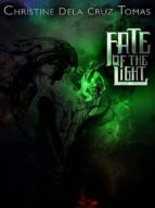FATE OF THE LIGHT