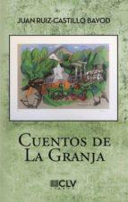 Cuentos de La Granja (ebook)