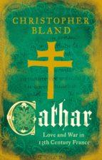 Cathar (ebook)
