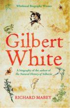 Gilbert White (ebook)