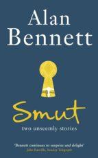 Smut (ebook)