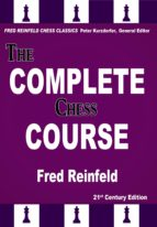 The Complete Chess Course (ebook)