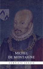 Michel de Montaigne - The Complete Essays (ebook)
