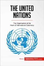 The United Nations (ebook)