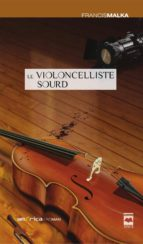 Le Violoncelliste sourd (ebook)