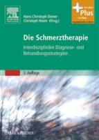 DIE SCHMERZTHERAPIE