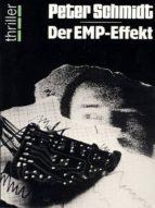 DER EMP-EFFEKT