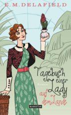 Tagebuch einer Lady auf dem Lande (ebook)