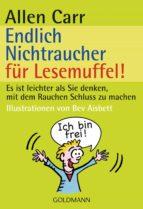 Endlich Nichtraucher für Lesemuffel! (ebook)