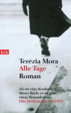 Alle Tage (ebook)
