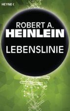 Lebenslinie (ebook)