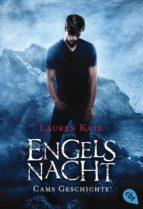 Engelsnacht (ebook)