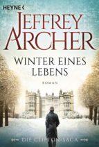 Winter eines Lebens (ebook)