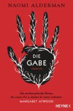 Die Gabe (ebook)