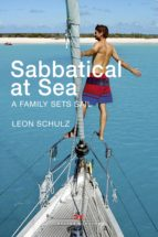 SABBATICAL AT SEA