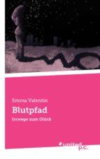 BLUTPFAD