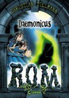 R.O.M. 1 - DAEMONICUS