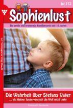 Sophienlust 172 - Liebesroman (ebook)