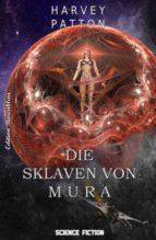 Die Sklaven von Mura (ebook)
