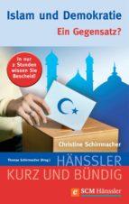 Islam und Demokratie (ebook)