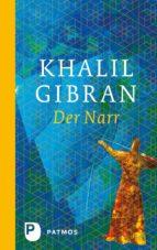 Der Narr (ebook)