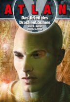 ATLAN X Tamaran 3: Das Urteil des Drachenbaumes (ebook)