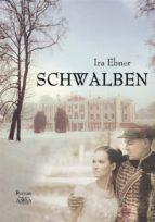 Schwalben (ebook)