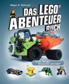 Das LEGO®-Abenteuerbuch (ebook)