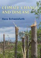 Climate Change and Disease