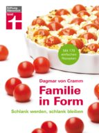 Familie in Form (ebook)