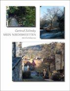 Mein Niederstetten (ebook)