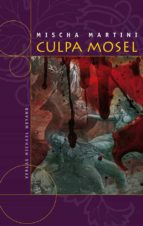 Culpa Mosel (ebook)