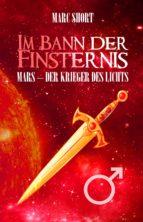 Im Bann der Finsternis (ebook)