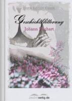 Geschichtklitterung (ebook)