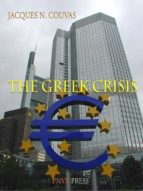 THE GREEK CRISIS