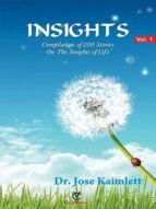INSIGHTS VOL. 1