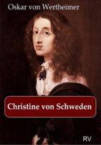 Christine von Schweden (ebook)