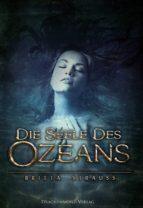Die Seele des Ozeans (ebook)
