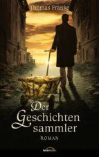Der Geschichtensammler (ebook)