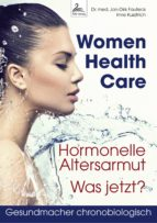 Women Health Care (ebook)
