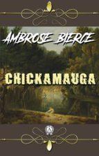 Ambrose Bierce - Chickamauga (ebook)