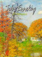 John Enneking: 62 Masterpieces