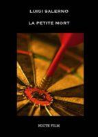 La petite mort (ebook)