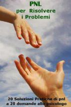 pnl per Risolvere i problemi (ebook)